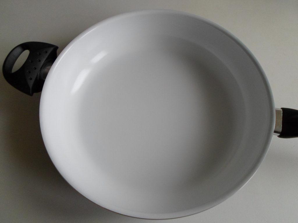 keramische pan2