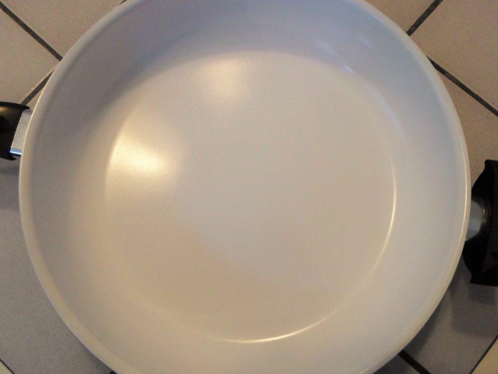 keramische pan (2)