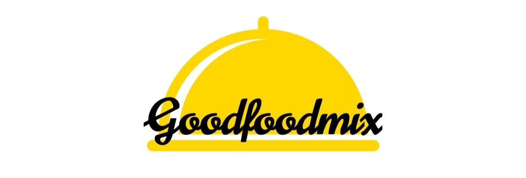 Goodfoodmix.nl